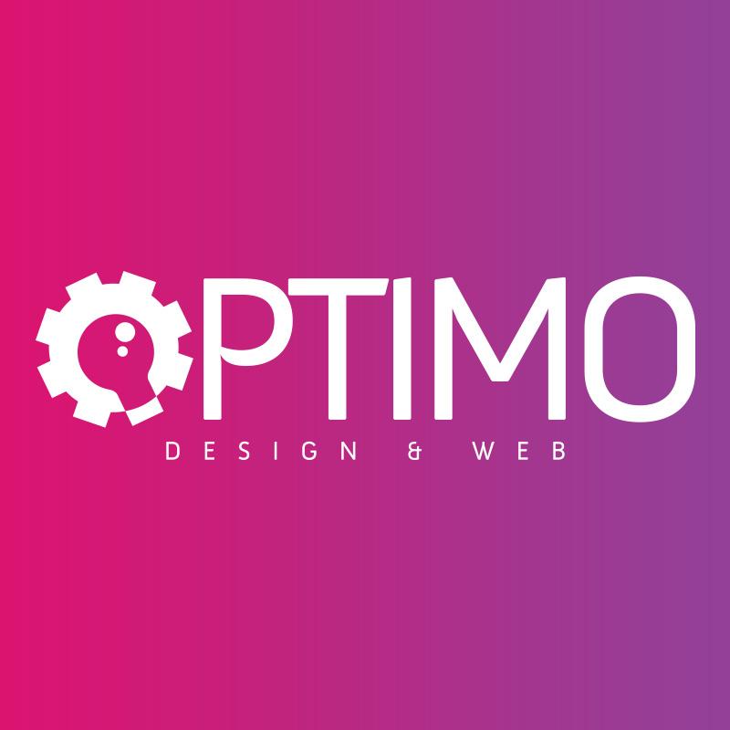 Optimo Web Design