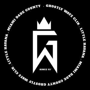GW Crew Symbol
