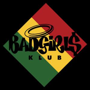 Bad Girls Klub