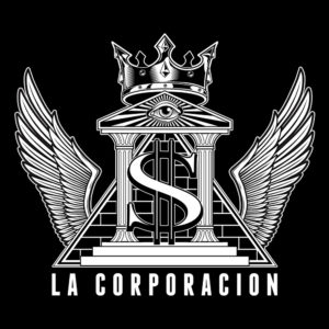 La Corporacion Records