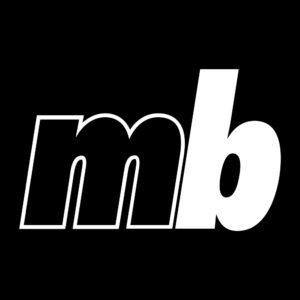 MiamiBizoe Promo