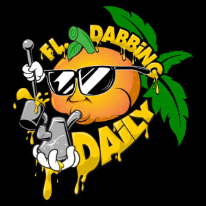 FL Dabbing Daily