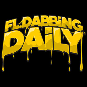 FL Dabbing Daily Letters