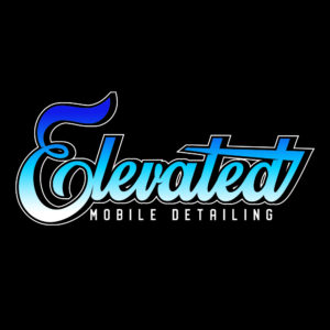 Elevated Mobile Detailing