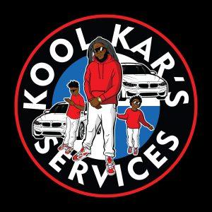 Kool Kars Services