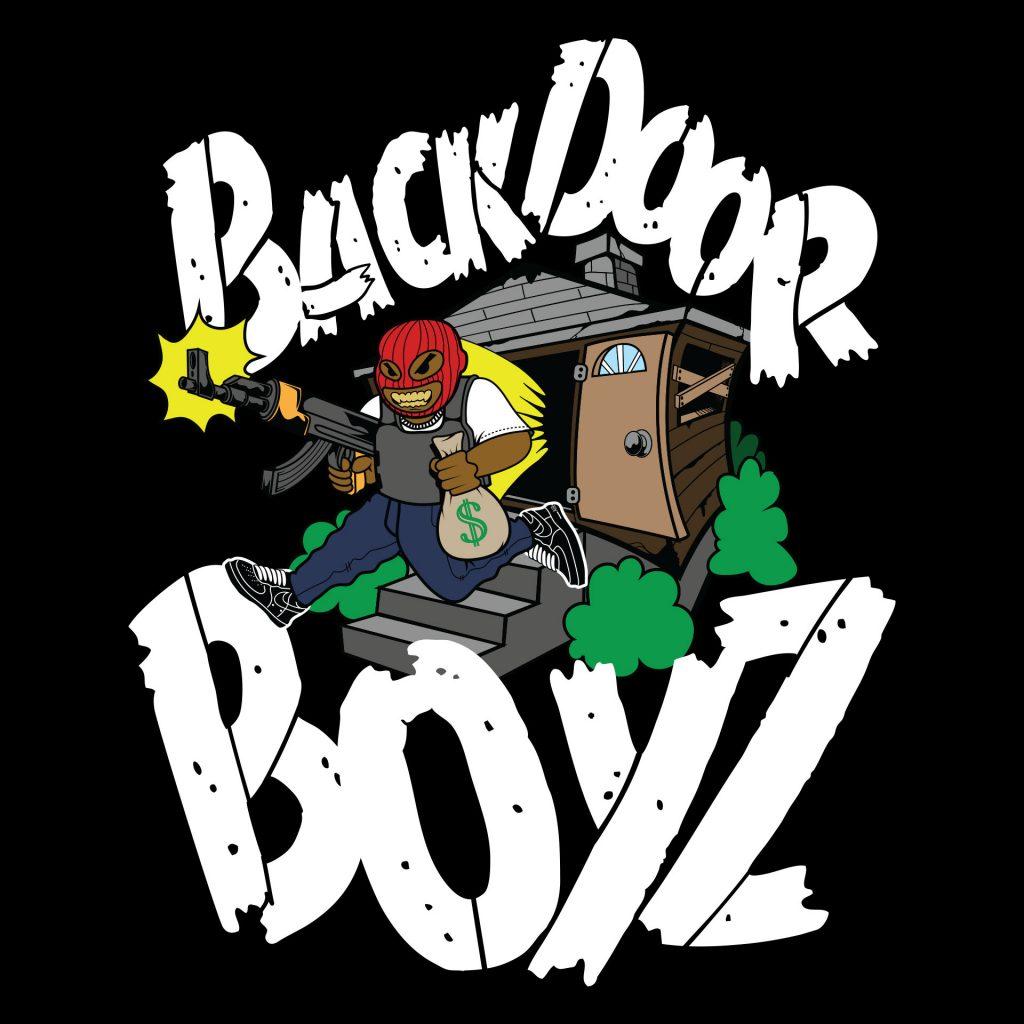 BackDoorBoyz