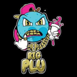 Big Plu
