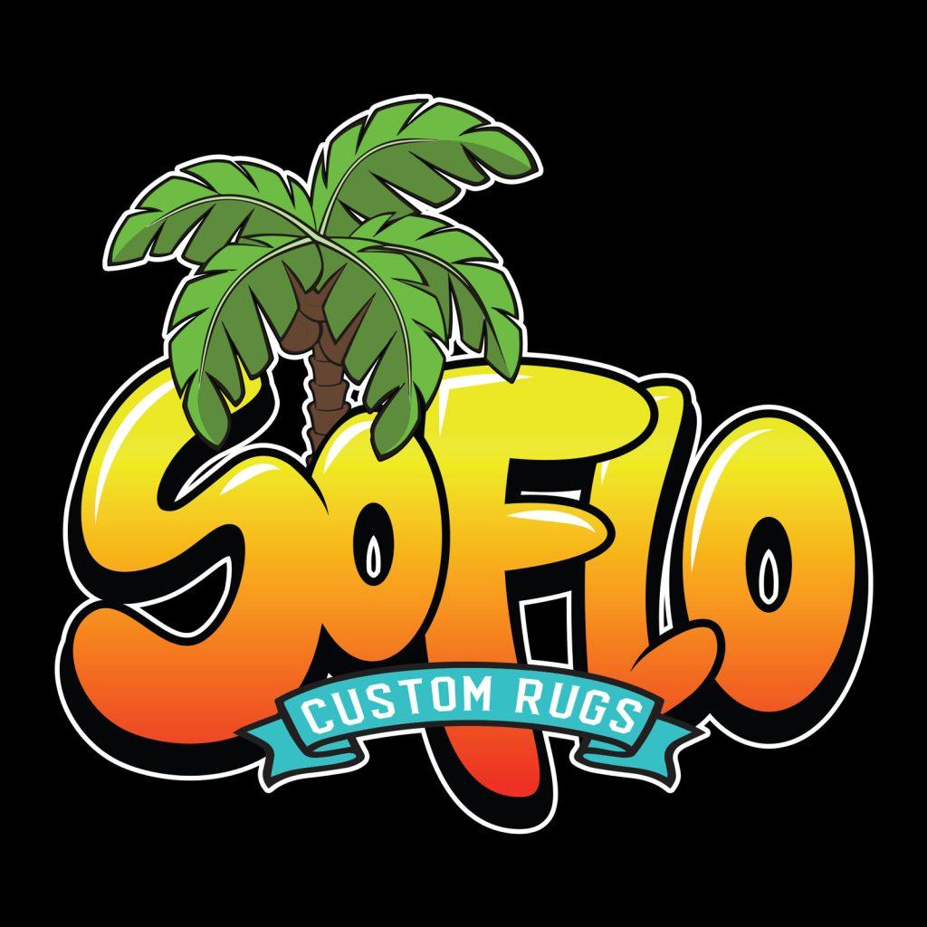 SoFlo Rugs